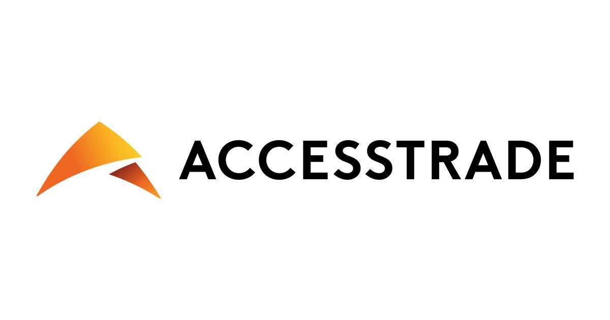2021) Hướng Dẫn đăng Ký Tài Khoản Accesstrade Chi Tiết Từ A-Z
