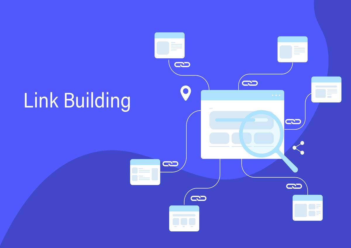 hướng dẫn xây dựng backlink chất lượng cho website