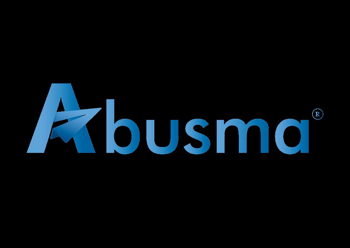 network abusma